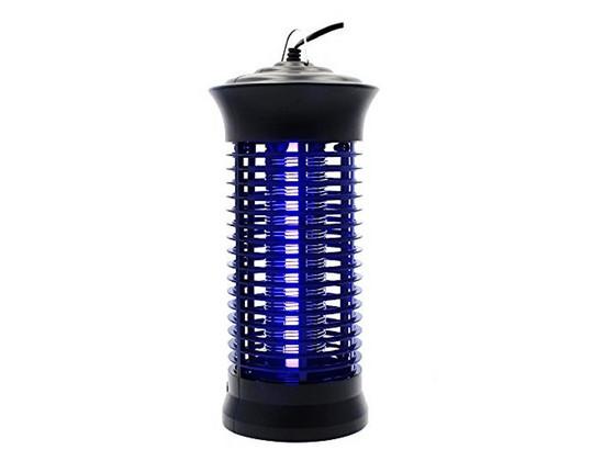 Korting Sinji LED Killer Lamp Muggenvanger | 6 W