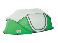 Coleman Galiano 2 Tent | Opgooi