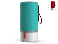 Libratone Zipp 2 Wifi 360 Smart Speaker