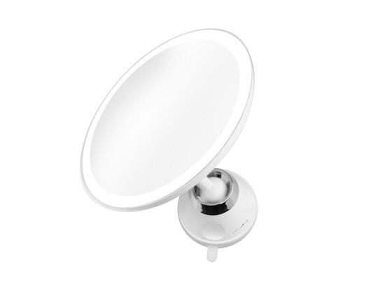 Korting Medisana CM 850 Make up Spiegel