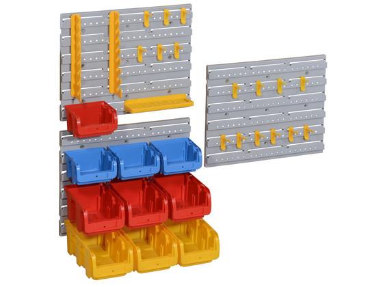 Korting Allit StorePlus Set
