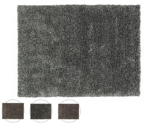 Korting Vloerkleed Paulo   170 x 230 cm