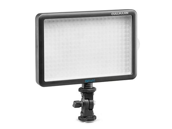 Korting Cullmann CU Light LED VR 860DL