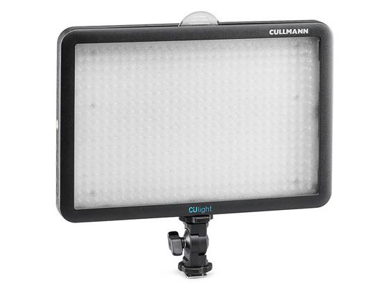 Korting Cullmann CU Light LED VR 2900DL