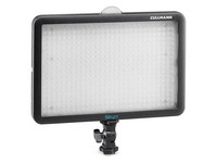 Cullmann CU-Light LED VR 2900DL