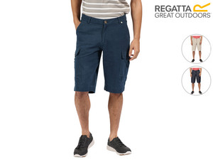 Regatta Shore Coast Short Pants