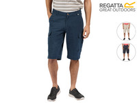 Regatta Shore Coast Shorts