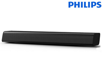 Philips Soundbar TAPB400