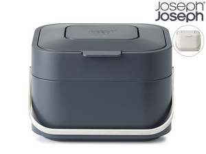 Joseph Joseph Intelligent Waste Stack | 4 Liter