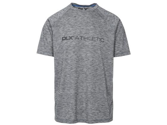 Korting DLX Striking T shirt | Heren