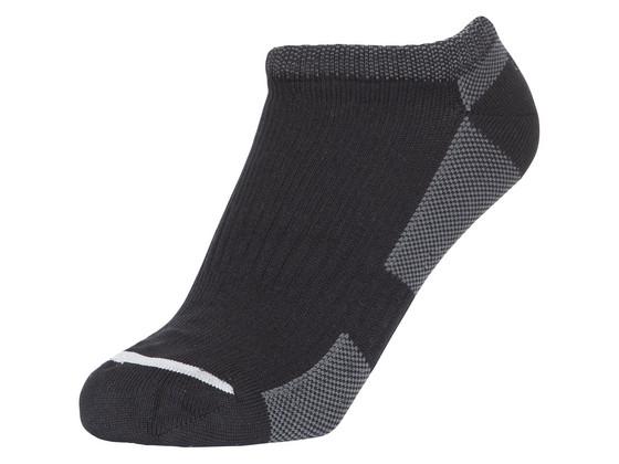 Korting DLX Waterbestendige Sokken