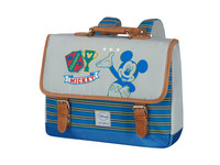 Samsonite Disney Boekentas