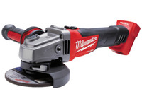 Milwaukee M18 Fuel 18 V Haakse Slijper