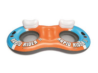 Bestway Hydro-Force Rapid Rider Tube