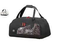 Grab'n'Go Star Wars Duffle 49L