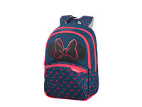 Samsonite Disney Ultimate 2.0 Minnie