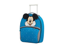 Samsonite Disney Ultimate Upright
