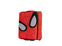 Samsonite Disney Ultimate Spiderman
