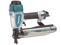 Makita Nietmachine | 8 Bar
