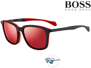 Hugo Boss Zonnebril | Heren