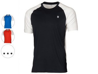 Back-Court T-Shirt (Herren)