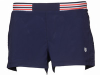 Heritage Short (Damen)
