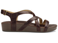 Nana Coffee Sandalen (Damen)