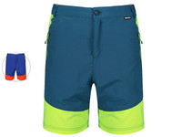 Regatta Sungari Short | Heren