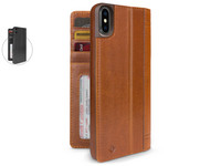 Etui Twelve South Journal | iPhone XS Max