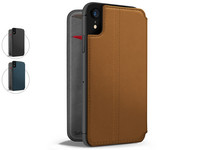 Twelve South SurfacePad | iPhone XR