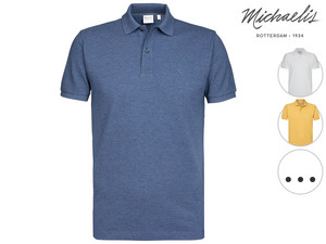 Michaelis Polo