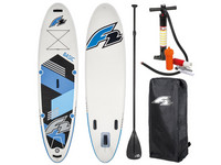 F2 Basic Allround-SUP-Board