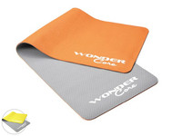 Wonder Core Yoga Mat TPE 6 mm