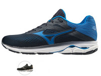 Buty do biegania Mizuno Wave Rider 23