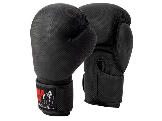 Korting Gorilla Wear Boxing Gloves Montello
