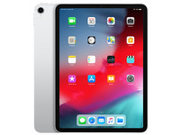 "Apple iPad Pro 11"" 64 GB (2018)"