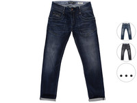 Cars Jeans Stockton Herrenjeans