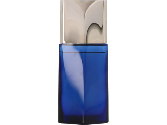 Korting Issey Miyake L'Eau Bleue | EdT 75 ml