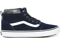 Vans Ward Hi MTE | Heren