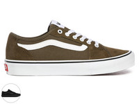 Vans Filmore Decon | Heren
