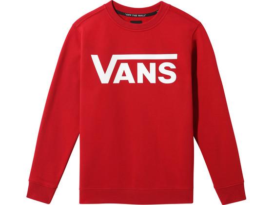 Korting Vans Sweater Classic | Kids