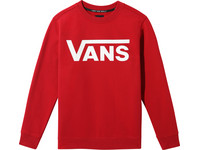 Vans Sweater Classic | Kids