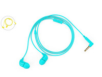 Happy Plugs  In-Ear Oordopjes