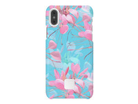 Botanica Exotica Case | iPhone 7/8 Plus, X, XS