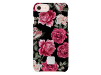Vintage Roses Case | iPhone 7/8, X, XR, X/XS ...
