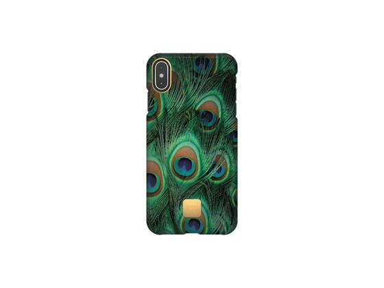 Korting iPhone Case X Xs en Xs Max