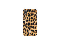 Leopard Case | iPhone XR, X/XS, XS Max