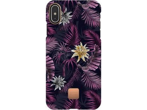 Korting iPhone Case 7 Plus en 8 plus, X, Xs Max