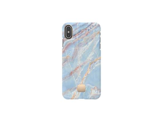 Korting iPhone Case X XS, XS Max