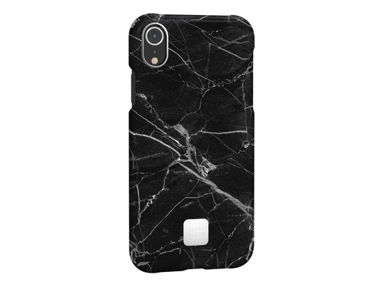 Korting iPhone Slim Case 7 8, X